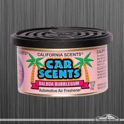 Parfum California Balboa...