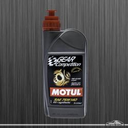 Motul Gear 75W140 1L