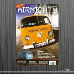 Airmighty 15