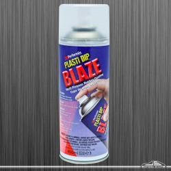 Plasti Dip Blaze Rouge Fluo