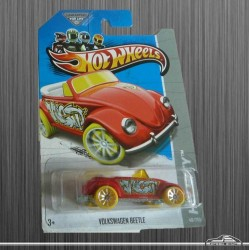 Cox Hot Wheels