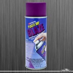 Plasti Dip Blaze Violet