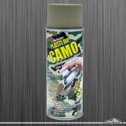 Plasti Dip Camouflage Beige