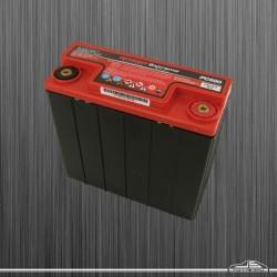 Batterie Odyssey PC680