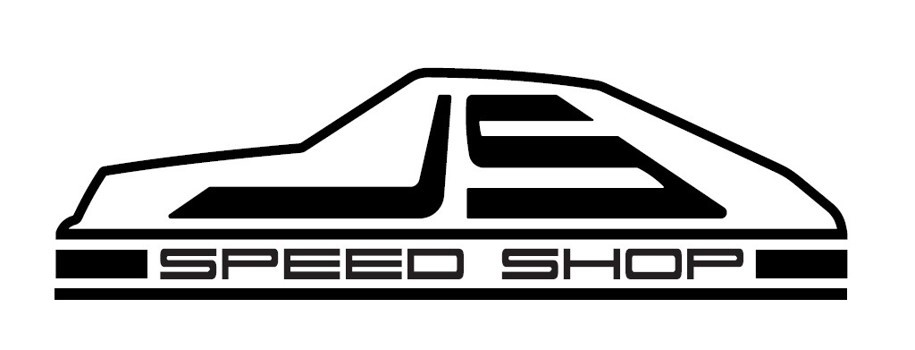 JS SPEED SHOP